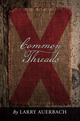 9781257013982: Common Threads