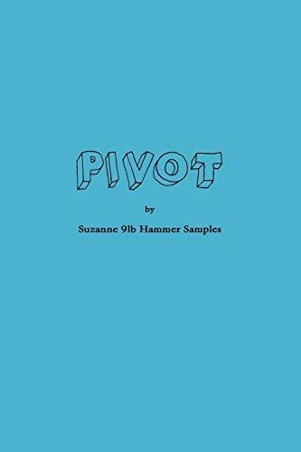 Pivot: Suzanne Samples
