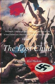 9781257039739: The Lost Child
