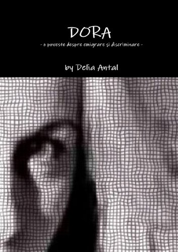9781257077700: Dora (Romanian Edition)