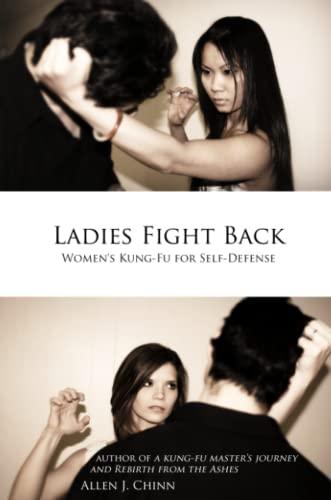 Ladies Fight Back: Allen Chinn
