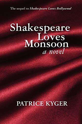 9781257650354: Shakespeare Loves Monsoon