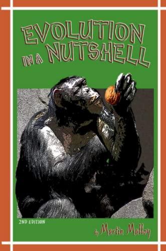 9781257652013: Evolution in a Nutshell