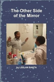 9781257747726: The Other Side of the Mirror