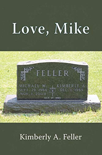 9781257791439: Love, Mike