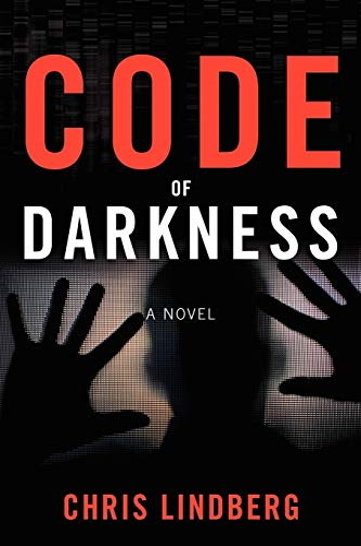 9781257802630: Code of Darkness