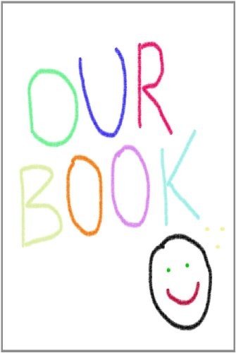 9781257825974: Our Book
