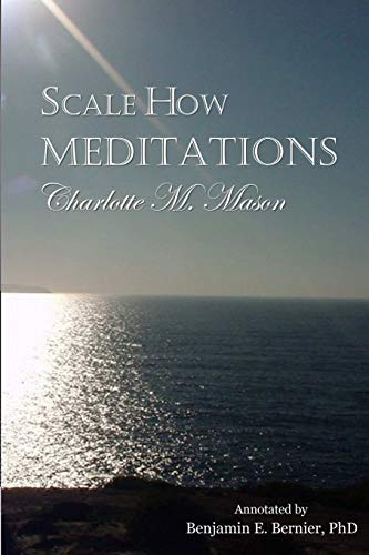 9781257856275: Scale How Meditations