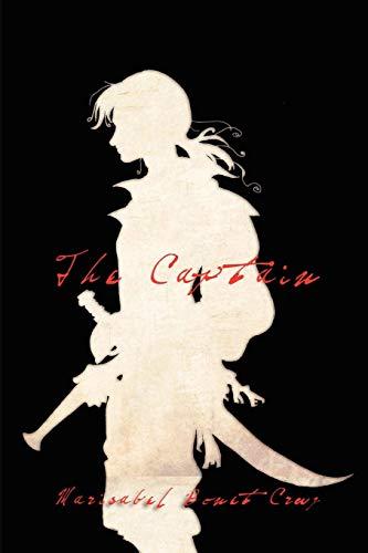 The Captain: Bonet-Cruz, Marisabel