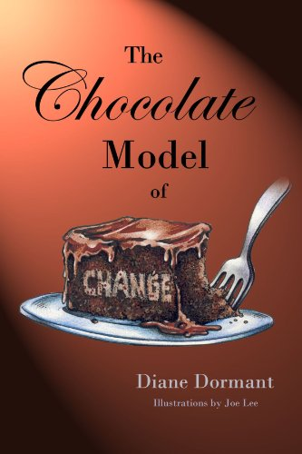 9781257867554: The Chocolate Model Of Change