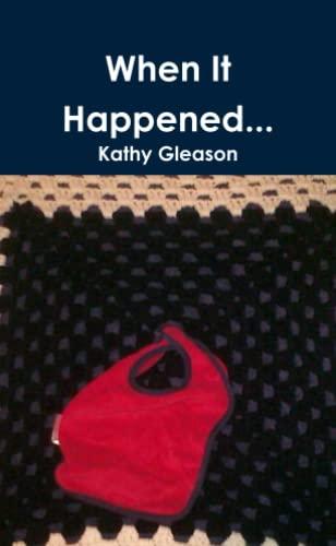 9781257868438: When It Happened...