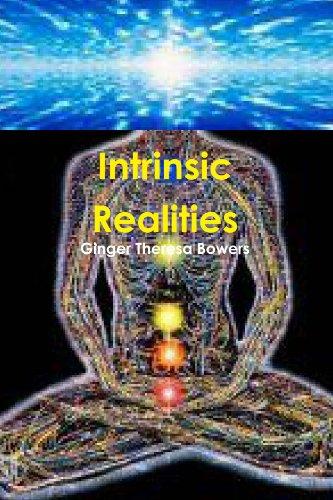 9781257870110: Intrinsic Realities