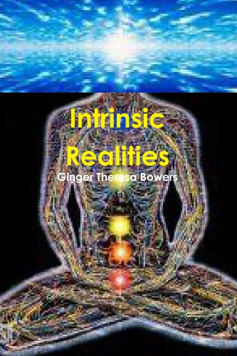 9781257870110: Intrinsic Realities