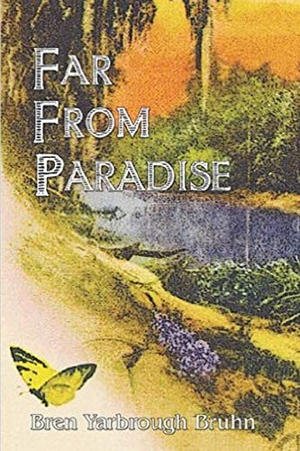 9781257919901: Far From Paradise