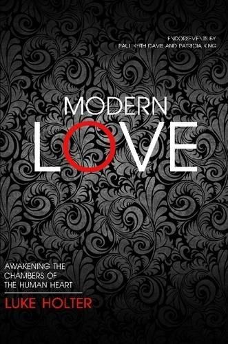 9781257994809: Modern Love