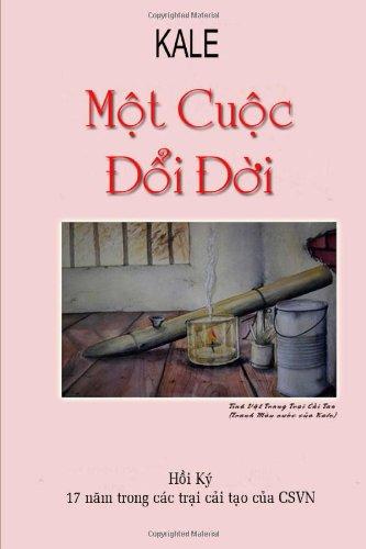9781257999316: M (Vietnamese Edition)