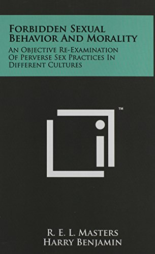 a literary analysis of the sexual behavior in the short story lust Construction of categories of normative and deviant sexual behavior but while gay/lesbian studies, as the name implies, focused largely on questions of homosexuality, queer theory expands its realm of investigation.
