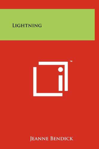 9781258229252: Lightning