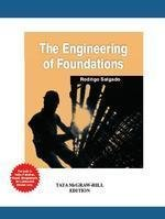 9781259002267: Engineering of Foundations