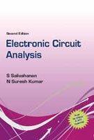 9781259004469: Electronic Circuit Analysis (For JNTU- Hyderabad- 2011)