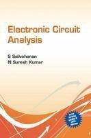 9781259004551: Electronic Circuit Analysis (For JNTU- Kakinada - 2011)