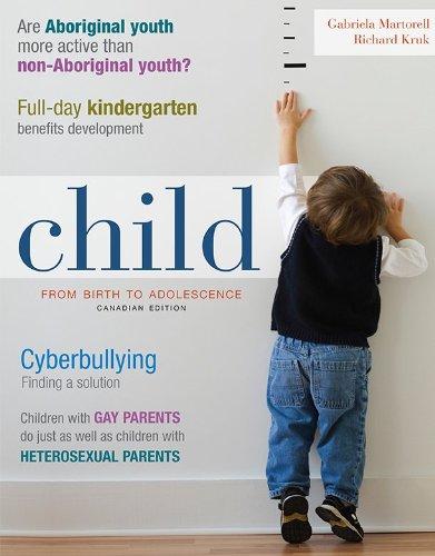 9781259014543: Child (Paperback – Jan 29 2014)