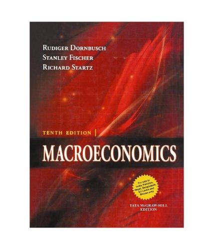 9781259027604: Macroeconomics