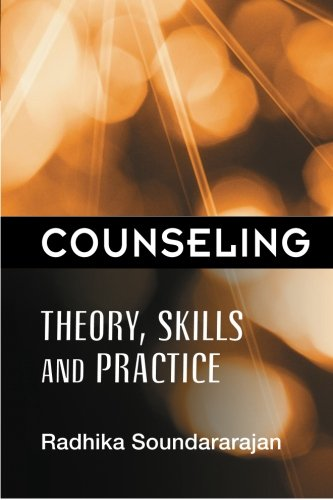 9781259027758: Counseling: Theory, Skills and Practice