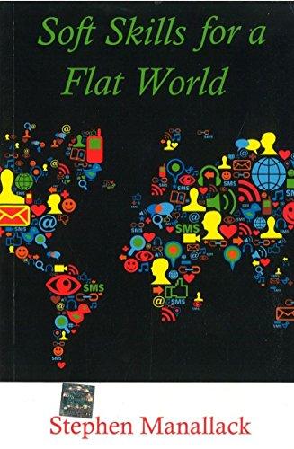 9781259028236: SOFT SKILLS FOR A FLAT WORLD