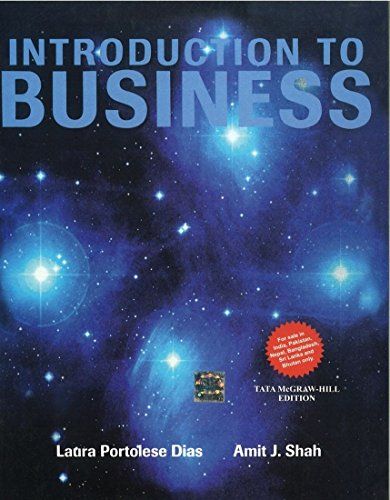 9781259028649: Introduction to Business