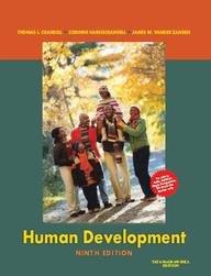 9781259029080: Human Development