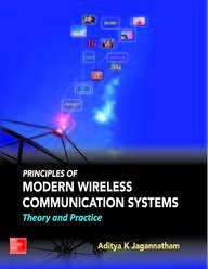 9781259029578: Principles Of Modern Wireless Communications Systems