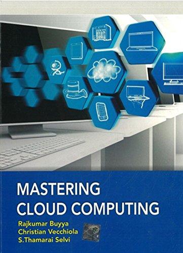 9781259029950: Mastering Cloud Computing