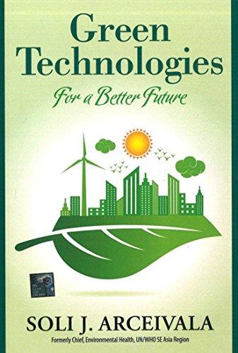 9781259063732: Green Technologies