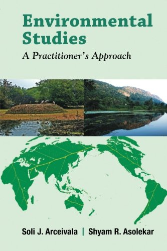 9781259063893: Environmental Studies:: A Practitioner's Approach