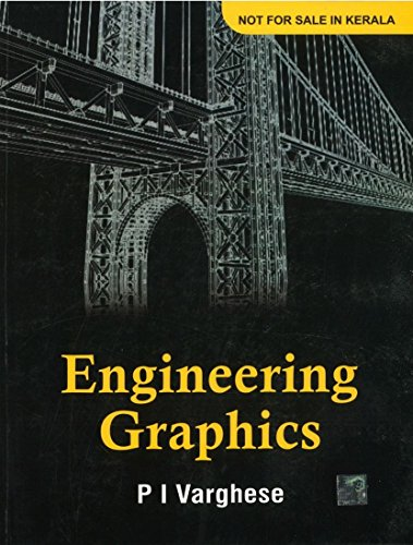 9781259081002: ENGINEERING GRAPHICS