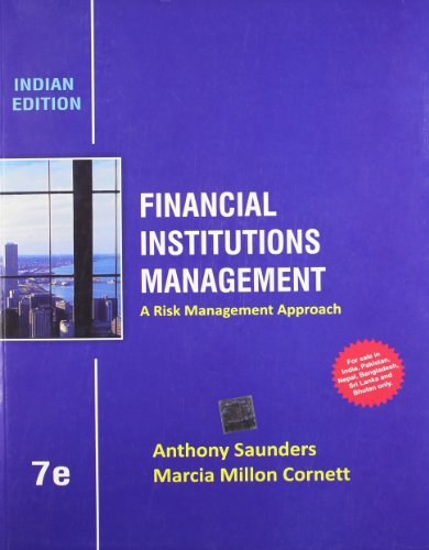 management of financial institution What is a 'financial institution - fi' specialize in providing investment services that include wealth management and financial advisory services.
