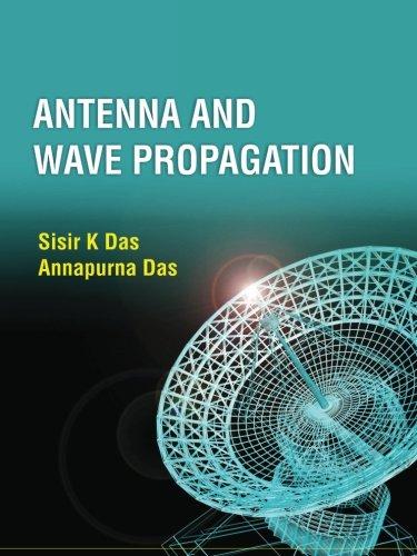9781259097584: Antenna and Wave Propagation
