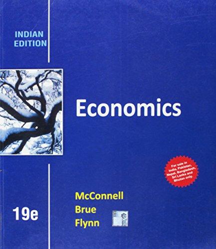 9781259098383: Economics