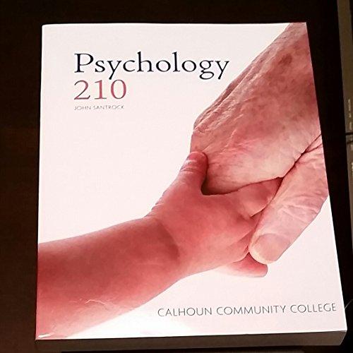 9781259116025: Essentials of Life Span Development, Psychology 210