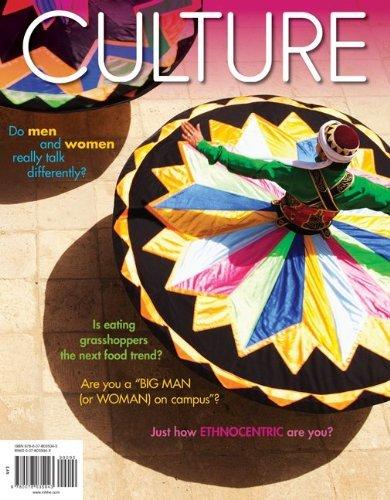 9781259119248: Culture