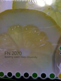 9781259127786: Introduction to Human Nutrition- Bowling Green State University FN 2070