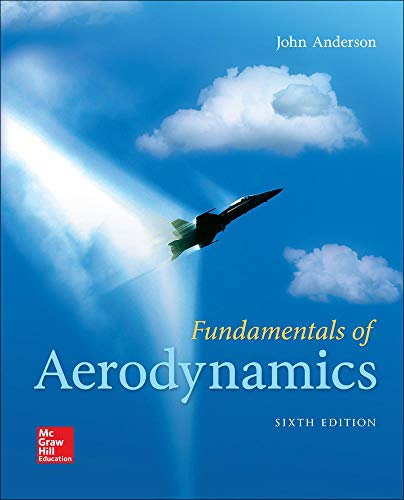 9781259129919: Fundamentals of Aerodynamics