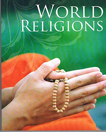 9781259133336: Experiencing the World Religion's Sixth Edition Michael Molloy