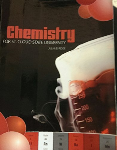 9781259144363: Chemistry