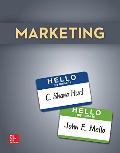 9781259179754: Marketing with Connect Access Card and Practice Marketing Access Cards