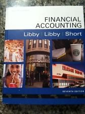 9781259186110: Fundamentals of Accounting ACCT 20353 Texas Christian University Neeley School of Business
