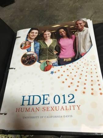 Herdt human sexuality