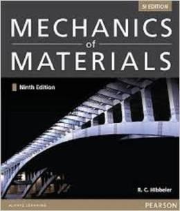 9781259241208: SmartBook Access Card for Mechanics of Materials