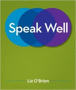 9781259242212: Speak Well: Special Edition for Mercer County Community College